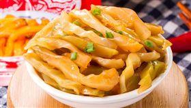 名嘴稱中國人「連榨菜都吃不起」!微博網民狂轟:井底之蛙(圖/翻攝自淘寶網)