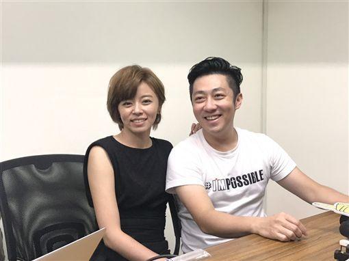 王瞳 記者朱慕涵攝影