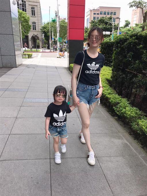 劉真,辛龍/翻攝自臉書