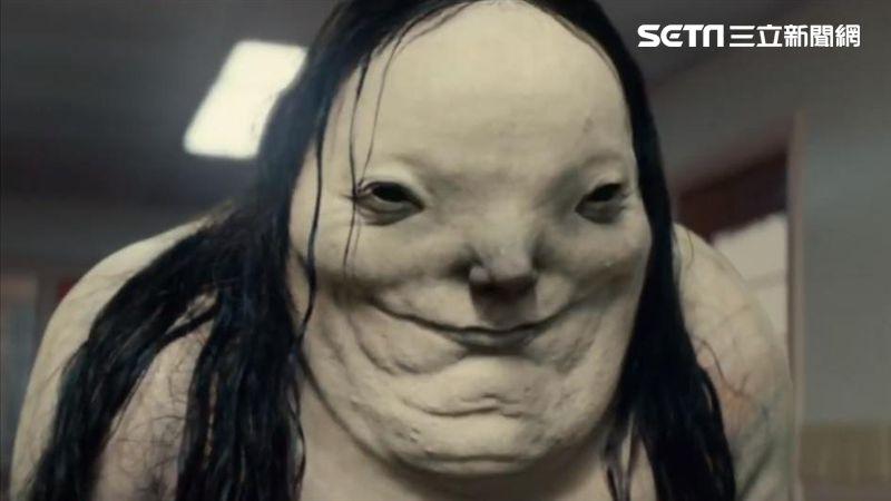 《鬼故事》超狂!上映首日票房破百萬