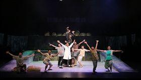 歌舞劇,台中,嫁妝一牛車,新時代,王禎和
