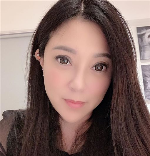 傅明憲 微博
