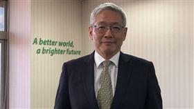 國會,OPIC,台灣,國際,合作