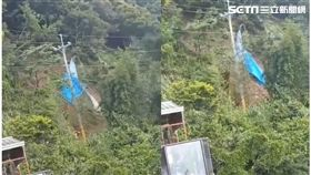 南投,仁愛鄉,台14甲線,坍方
