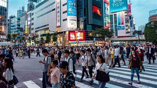 ▲日本(圖/翻攝自pixabay)