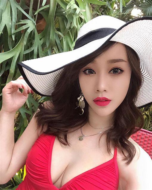 林佩瑤/翻攝自林佩瑤IG