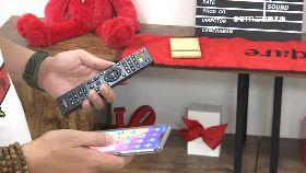 舊手機新用1200
