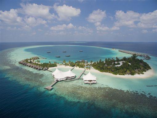 圖5(S)-Safari_Island_Aerial4.jpg