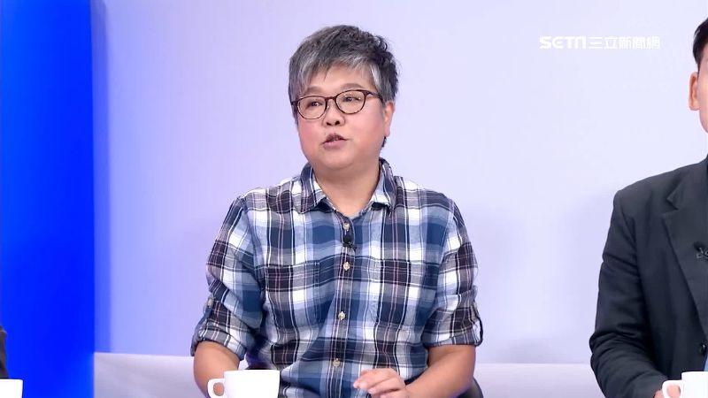 韓國瑜「荒唐事」吳敦義知情?黃光芹爆料:他手上有照片!