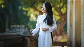 -越南-女孩-越南新娘-圖/PEXELS