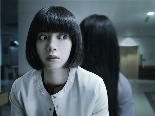 貞子:起源 劇照