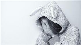 ▲徐姓女子遭網友詐欺202萬元,還不知對方已婚。(示意圖非當事人/圖片來源pixabay)