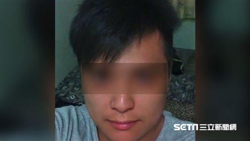李銘鴻替朋友助陣,卻持刀刺死2人並逃逸,一審被判無期徒刑。(圖/資料畫面)