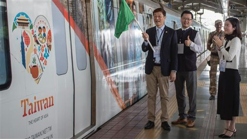 印度,觀光局,台灣旅遊,寶萊塢,捷運列車