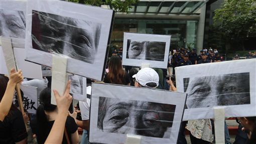 慰安婦,婦女救援基金會,抗議信,日本,道歉