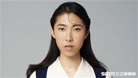 Joanna王若琳(圖/索尼音樂提供)