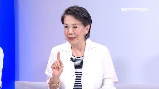 爆韓友人炫耀聚會影片 鄭佩芬:疑有女作陪