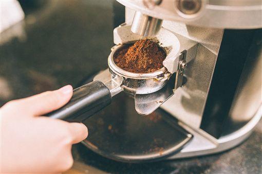 25個年頭 連鎖咖啡蛻變的起點