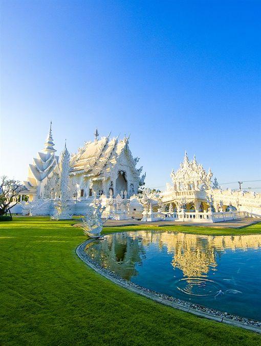 2 Thai Arts-Wat Rong Khun-Chiang Rai-137PO_1.JPG