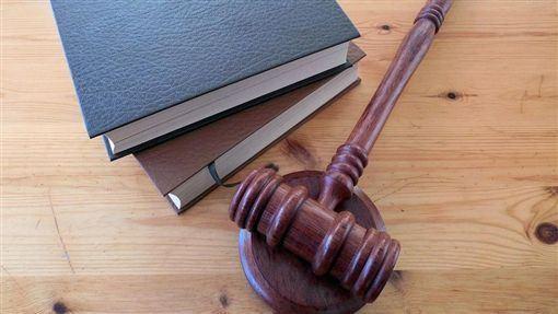 中國律師,李金星,吊銷律師證,連署,停止打壓(圖/資料照)