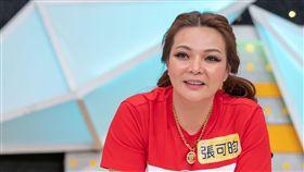 小甜甜,劉真,《食尚玩家-歡樂有夠讚》(圖/TVBS提供)
