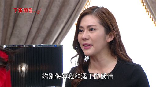 炮仔聲,王宇婕,陳小菁,李燕,懷孕