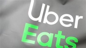 UberEats,外送/爆廢公社