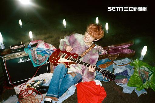 菅田將暉 SONY MUSIC提供