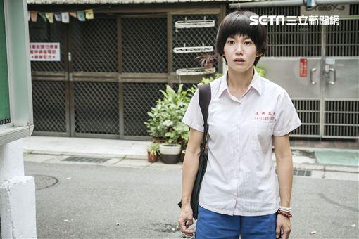 謝雅真(郭書瑤)回來了!《通靈少女2》預告曝光 圖/HBO Asia提供 ID-2077732