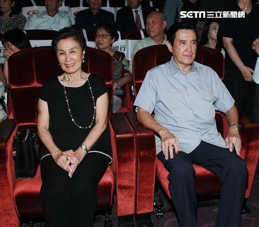 蔡琴 記者邱榮吉攝影