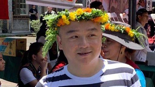 韓國瑜,2020,總統,初選,國民黨,潘恆旭,行政院長