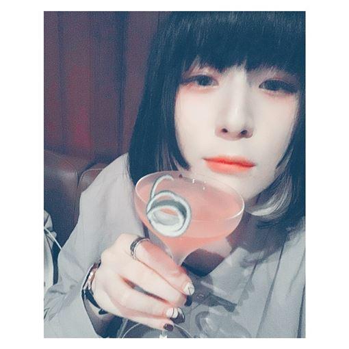 majiko ig