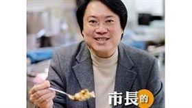 記者鍾志鵬攝影