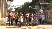 年底前開放!新竹動物園拚「重生」