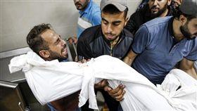 以色列,加薩邊界,巴勒斯坦,邊境衝突,哈瑪斯