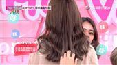 法國護髮油 一滴修護秀髮極致光澤