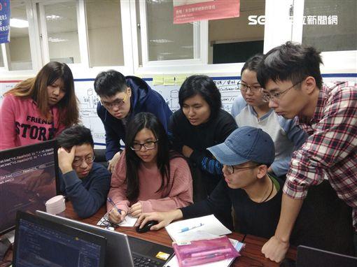 微軟,台灣微軟,Build School,數位轉型