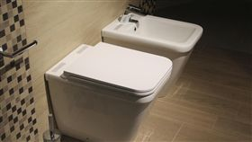 生活習慣,沖馬桶,洗手水,省水,水瓢,馬桶