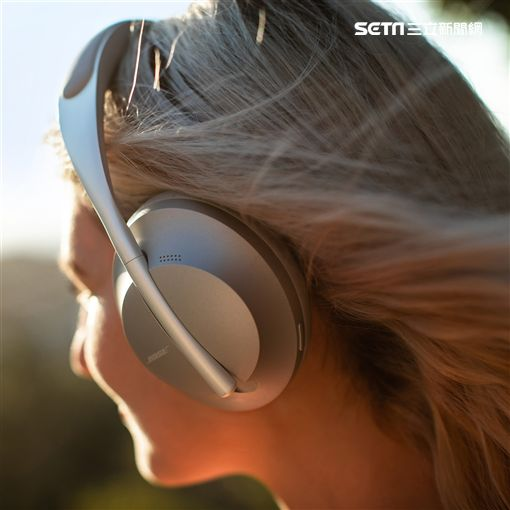無線耳機,Bose,Bose 700無線消噪耳機,耳機,消噪耳機