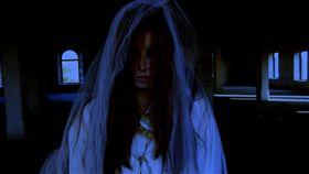殺女友抓屍體「人臉辨識」!驗證人員見雙眼失焦…嚇傻報警(圖/翻攝自pixabay)