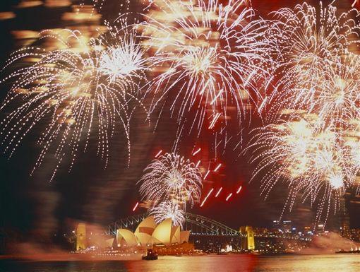 圖2-(S)Sydney Fireworks_low-2.jpg