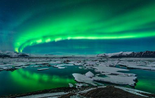 圖3-(S)冰島極光shutterstock_143438332 (2).jpg