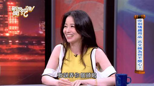 呂文婉/翻攝自YT