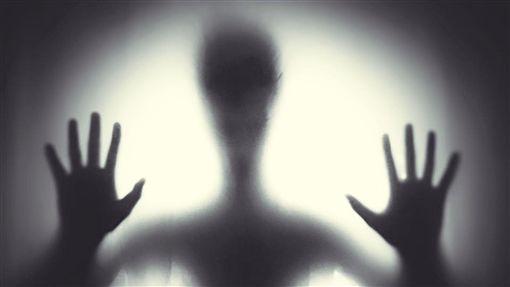 鬼月,靈異(圖/pixabay)