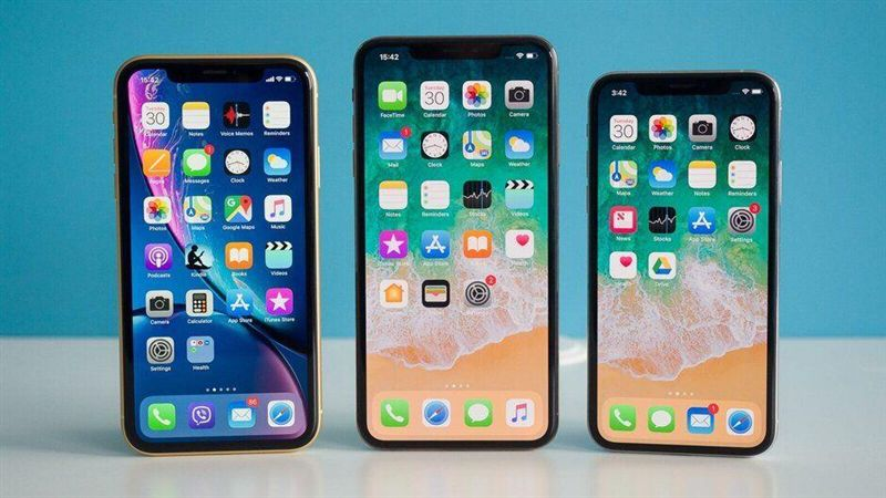 iPhone11將發表!3C達人爆相機功能會大升級