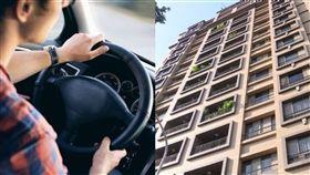 買房,買車,選擇,PTT