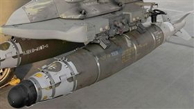 梅復興,F-16,軍售,F16,彈藥,美國