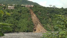 L中南部雨災2400