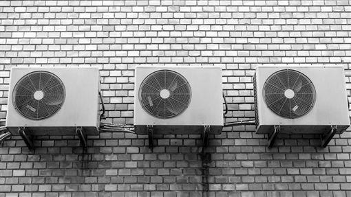 冷氣機/pixabay