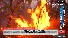火燒地球肺1200